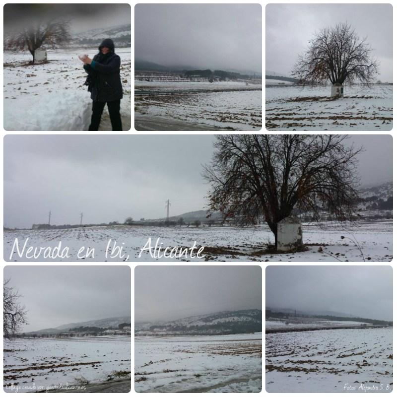 Alicante-Ibi-nevado-diciembre-2013