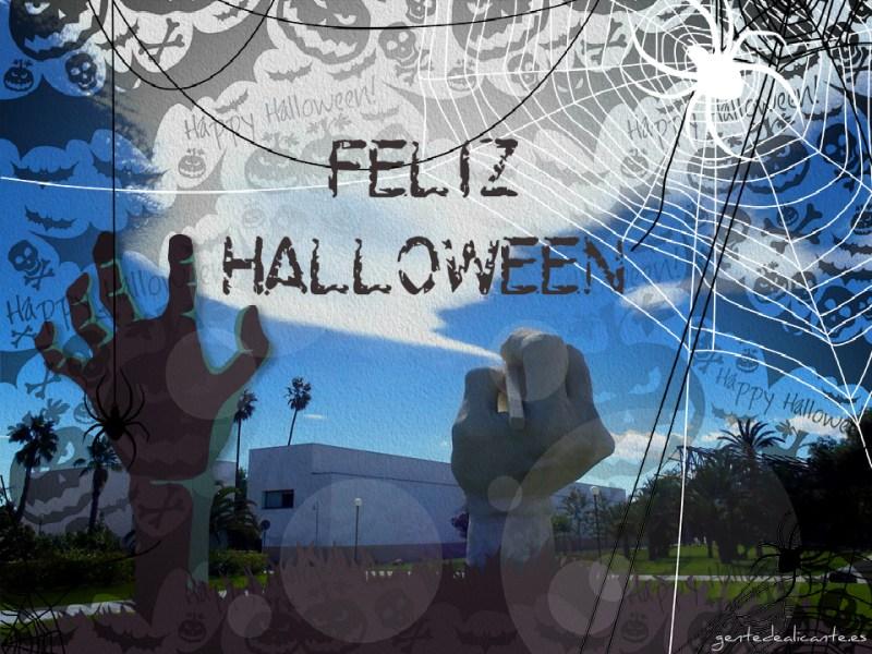 Feliz halloween2