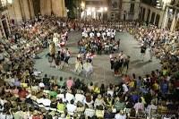 Fiestas-de-callosa-Alicante