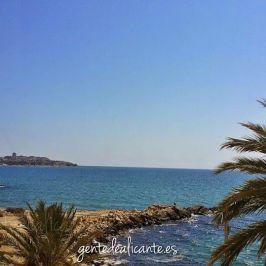 Alicante Costa, Foto Gente de Alicante