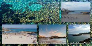 Cala-Capitán-Orihuela-Provincia-de-Alicante-1000x500