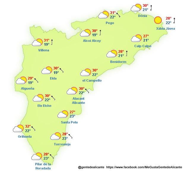 El-Tiempo-en-la-provincia-de-Alicante-22-08-13