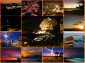 collage-alicante-noche