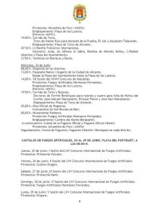 PROGRAMA OFICIAL DE FIESTASHOGUERAS DE SANT JOAN 2015_Página_4