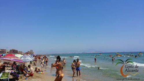 Arenales-del-sol-orilla-de-la-playa