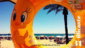 Estado-playas-provincia-alicante-gentedealicante