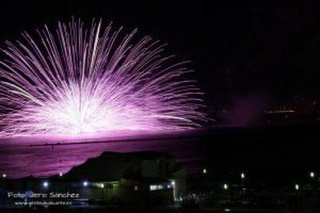Fiesta-Virgen-del-Carmen-Campello-Alicante-Jero-Sanchez