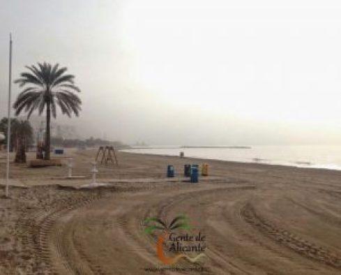 Playa-del-Postiguet-Alicante-gentedealicante.es