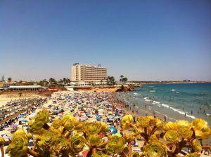 orihuela-costa-playas