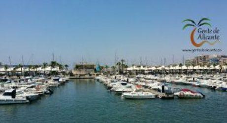 Puerto-santa-pola-provincia-Alicante-gda