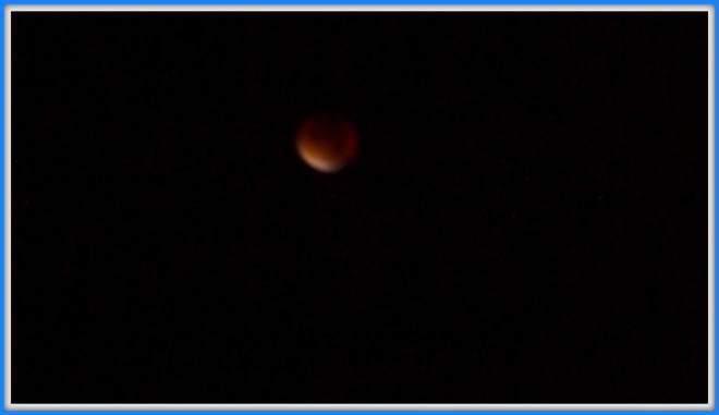 Fase superluna eclipse total 8