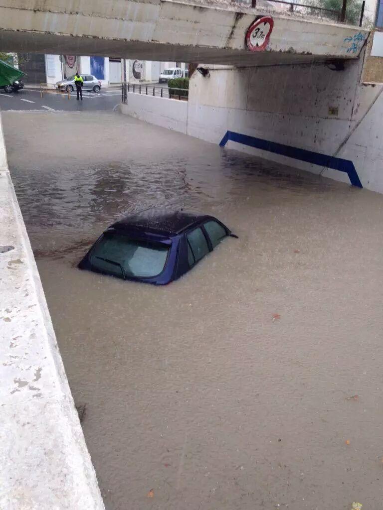 Inundaciones-altea-@diegocoellofoto-1