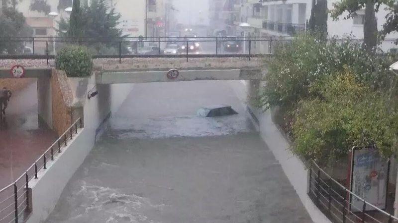 Inundaciones-altea-Jorge-Martinez-Calafat