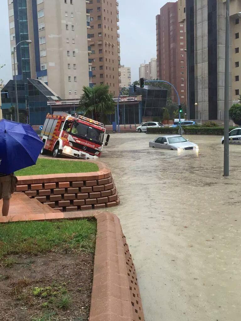 Inundaciones-benidorm-foto-dya-alicante-1