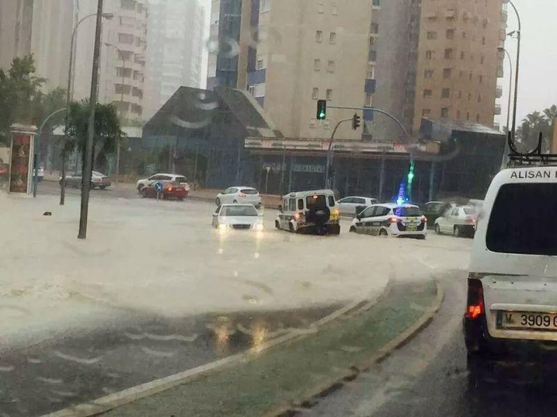 Inundaciones-benidorm-foto-dya-alicante-3