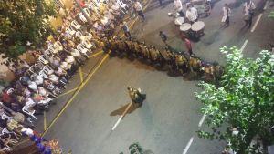 Entrada Cristiana Fiestas Muchamiel Antonia Segura 19