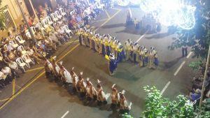 Entrada Cristiana Fiestas Muchamiel Antonia Segura 20