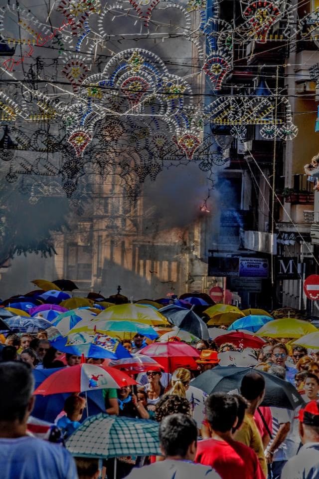 las tradiciones y la fiesta de los Santos Patronos de Elda fotos David García (19)
