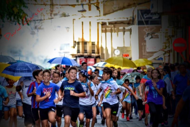 las tradiciones y la fiesta de los Santos Patronos de Elda fotos David García (7)