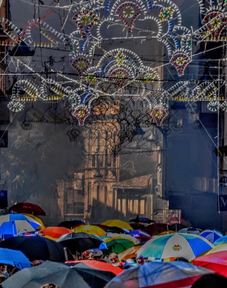 las tradiciones y la fiesta de los Santos Patronos de Elda fotos David García (8)