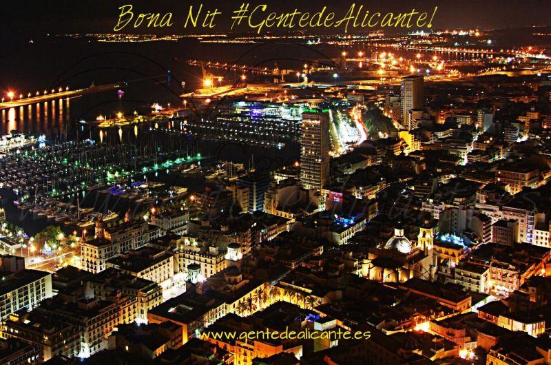 Alicante-nocturna-gentedealicante.es