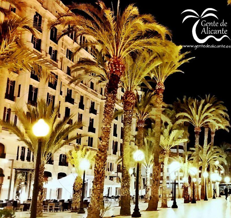 Explanada-de-España-Alicante-gentedealicante.es