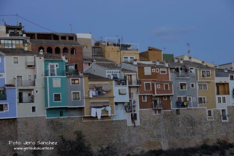 Villajoyosa-provincia-alicante-gentedealicante.es