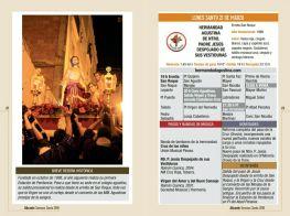 semana-santa-alicante-2016-programa-procesiones (13)