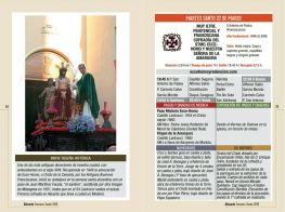semana-santa-alicante-2016-programa-procesiones (14)