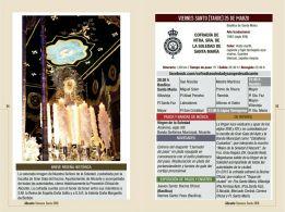 semana-santa-alicante-2016-programa-procesiones (29)