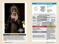 semana-santa-alicante-2016-programa-procesiones (30)