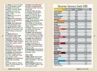 semana-santa-alicante-2016-programa-procesiones (33)