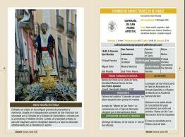 semana-santa-alicante-2016-programa-procesiones (6)