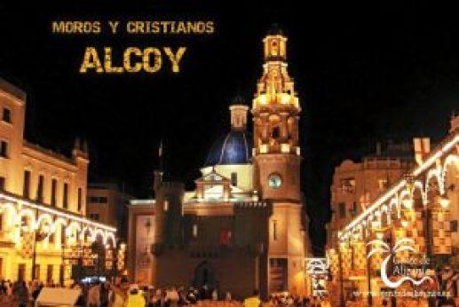 Fiestas-Moros-Cristianos-Alcoy-gentedealicante