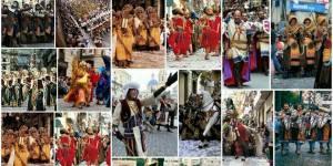 fotos-moros-cristianos-alcoy
