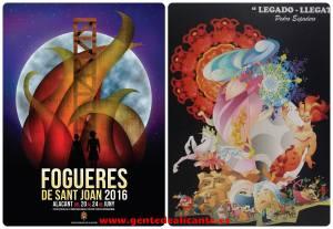 hogueras-alicante-2016-carteles-gentedealicante.es
