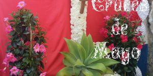 Cruces_de_mayo_2017_alicante-www.gentedealicante.es