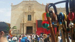 Plaza-santa-faz-alicante-www.gentedealicante.es