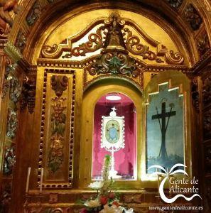 Romería-santa-faz-alicante-www.gentedealicante.es