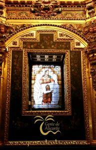 Santa-Faz-www.gentedealicante.es-Romería