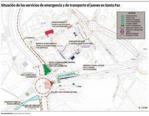 mapa-situacion-servicios-emergencias-santa-faz-2017