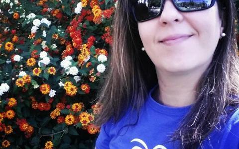 Feli Nogales - Gente de Alicante