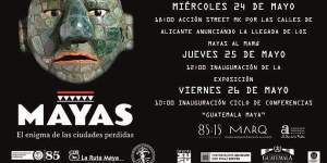 Marq-Alicante-Exposicion-Mayas