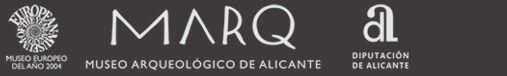 museo_arqueologico_de_alicante