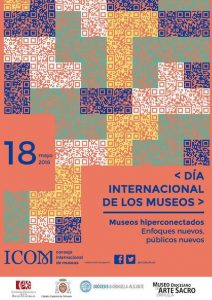 Alicante_Dia_de_los_Museos_2018