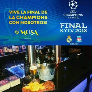 final_champions_en_musacafe.es_alicante