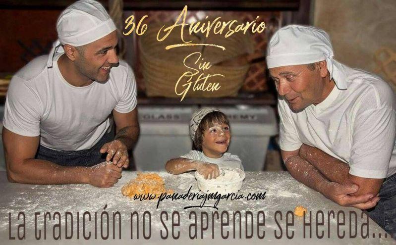 36_aniversario_sin_gluten_www.panaderiajmgarcia.com-panaderia_Alicante