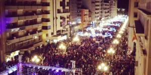 Sabado_ramblero-carnaval_alicante-www.gentedealicante.es