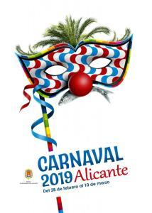 carnaval_alicante_2019