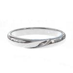 Genteel 結婚指輪・婚約指輪 Concordia